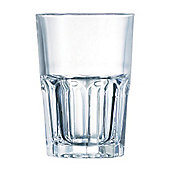 Luminarc American Glass Tumbler, 400ml