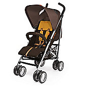 Cybex Topaz Stroller (Candied Nuts)