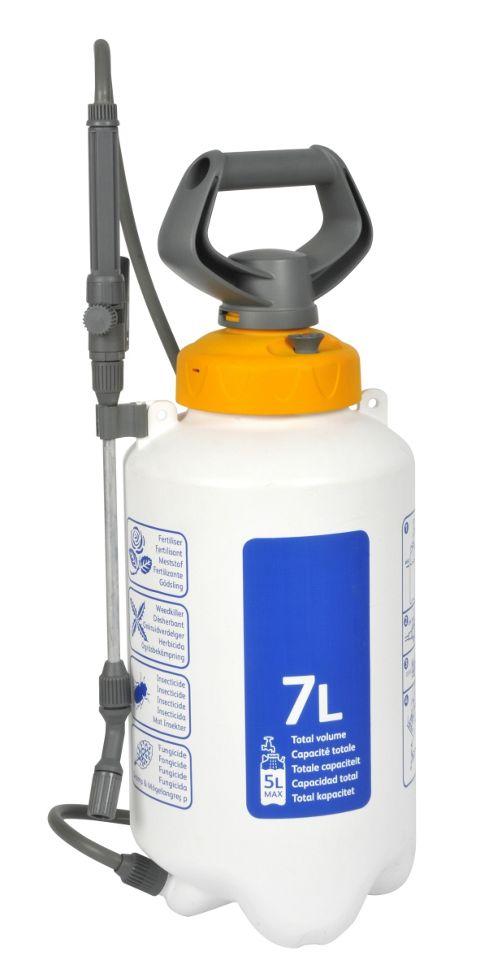 Hozelock 7L Standard Garden Sprayer