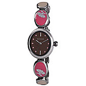 Kahuna Ladies Bracelet Watch KLB-0031L