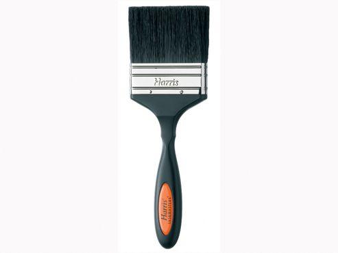 Harris 10130 Taskmasters Paint Brush 3in