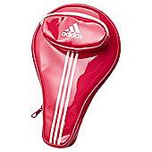 Adidas Table Tennis Bag Single - Candy