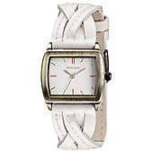 Kahuna Ladies Strap Watch KLS-0207L