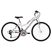 "Activ Jura 26"" Women's Mountain Bike, 17"" Frame, Designed by Raleigh"