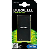 Duracell Replacement Samsung Galaxy S5 smartphone battery