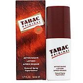Mäurer & Wirtz Tabac Original Aftershave 50ml Spray For Men