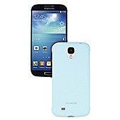 Anymode Samsung Elite Hard Case for Samsung Galaxy S4 - Blue