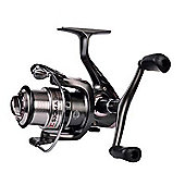 Shakespeare Sigma 40 Front Drag Reel