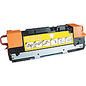 Cleverboxes compatible cartridge replacing HP Q2672A