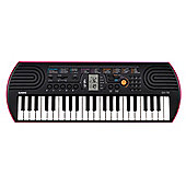 Casio SA-78 Mini Keys keyboard