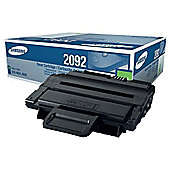 Samsung MLT-D2092S Toner Cartridge