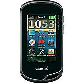 Garmin Oregon 600T Handheld GPS