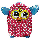Furby Kids' Backpack