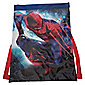 The Amazing Spider-Man Kids' Gym Bag