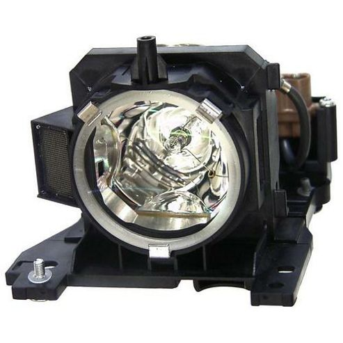 V7 Compatible Replacement 220W Projector Lamp for DT00841 Hitachi CP-X200, CP-X300 Projectors