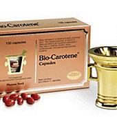 Pharma Nord Bio Carotene 150 Capsules