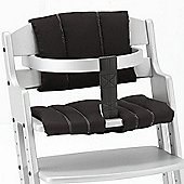 Baby Dan Danchair High Chair Comfort Cushion - Black