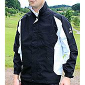Sunderland Mens Tour Performance Waterproof Jacket - Multi