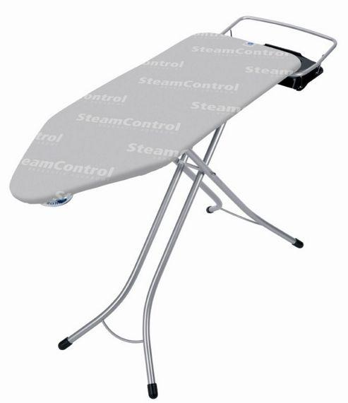 Brabantia Iron Table