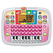 VTech My First Tablet - Pink