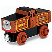 Thomas and Friends Wooden Railway Stafford Engine