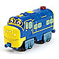 Chuggington Interactive Brewster
