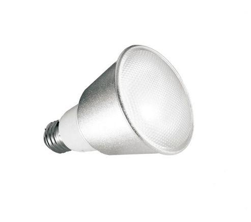 Kosnic 15W R80 E27 Bulb (Set of 5)