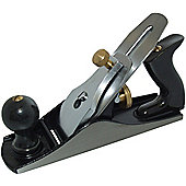 Am-Tech Professional Deluxe No4 Smoothing Plane