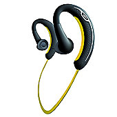 Jabra BTSPORT Bluetooth Stereo Headset - Black