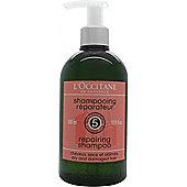 L'Occitane en Provence Aromachologie Repairing Shampoo 500ml