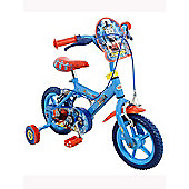 "Thomas The Tank Engine 12"" Bike"