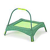 TP198 Early Fun Trampoline