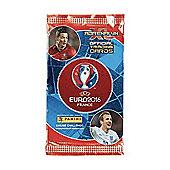 Panini UEFA Euro 2016 Adrenalyn XL Card Pack