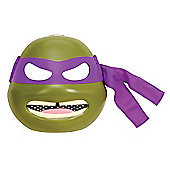 Teenage Mutant Ninja Turtles Donatello Deluxe Mask
