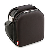 Valira Nomad 14cm Lunch Bag