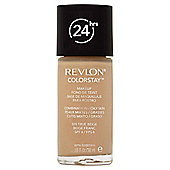 Revlon ColorStay™ Combi/Oily True Beige