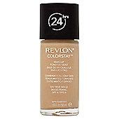 Revlon ColorStay™ Combi/Oily True Beige