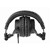 Denon DN-HP700 Headphones