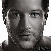 Matt Cardle - Porcelain