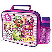 Shopkins Lunch Bag & Bottle Combo