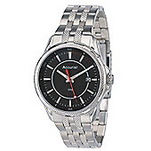 Accurist Mens Date Display Watch - MB940B