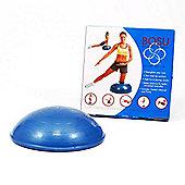 Bosu Balance Trainer Sport 55cm