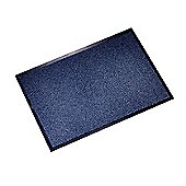 Floortex Doortex Advantagemat Entrance Mat with Anti-slip Vinyl Backing - 90cm x 120cm