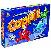ELC Coppit