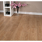Westco 11mm Anti-Slip Oxford Oak Laminate Flooring - Pack Size 1.50m2