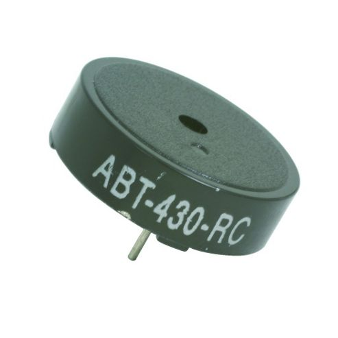 9Vp-p PCB Piezo Transducer