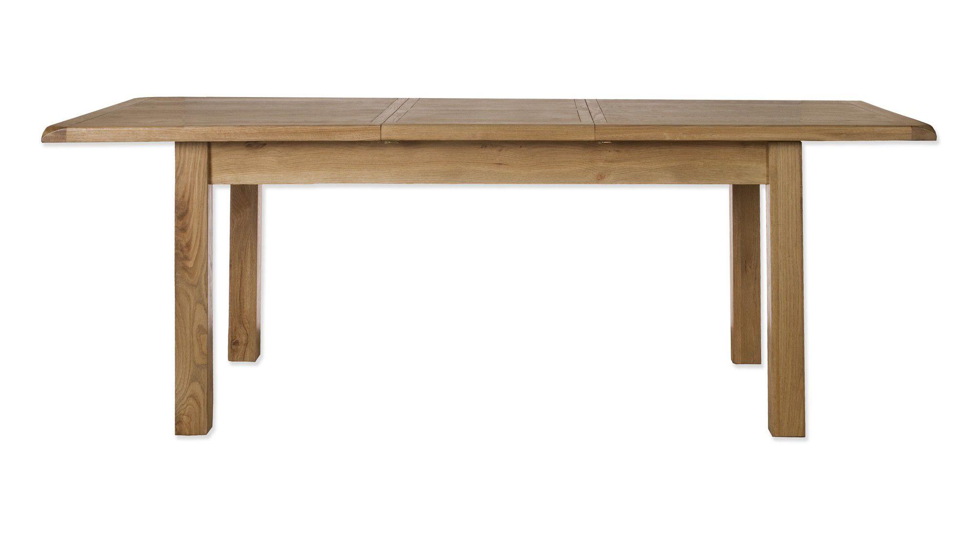 Extending Table 187 Tesco Extending Tables : 682 1495PI1000015MNwid2000amphei2000 from extendingtable.co.uk size 2000 x 2000 jpeg 91kB