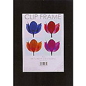 Photo Album Company Signature Frameless Frame Styrene A3 CF3042NG