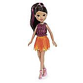 Moxie Girlz Fruity Stylez - Sophina Doll