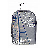 Golla G291 Fog-L Digital Camera Bag - Grey